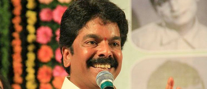 HC orders to register case against TDP MLA Bonda Uma, wife in land scam