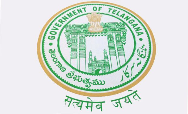 Telangana Sub-Registrar offices to be open on Sundays in March