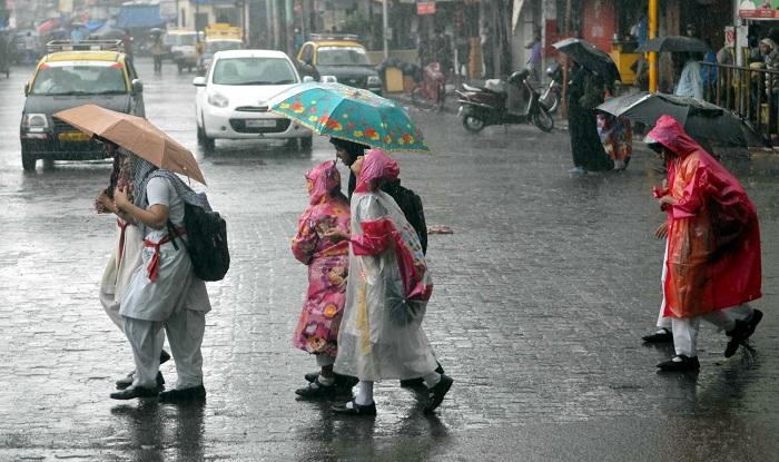 rainlikelyinhyderabadovernext34days