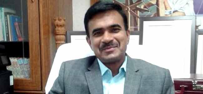 Civil Supplies conducts 179 raids across Telangana State