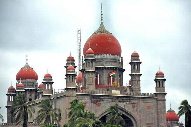Judge Raghavendra Singh Chauhan to be sworn in