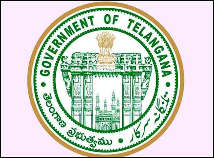 Telangana Health Department sanctions Primary health centre in Shamirpet
