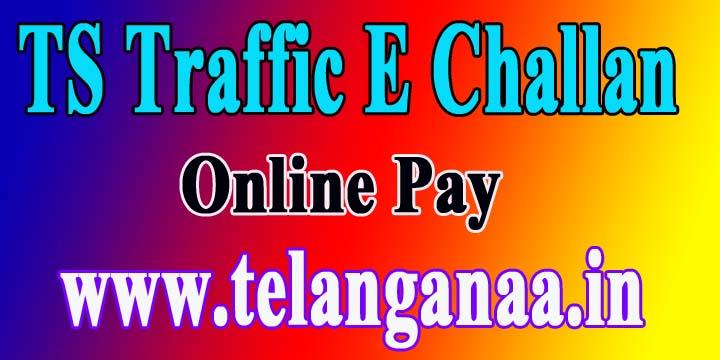 E-challan system soon in Sangareddy