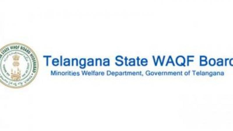 Telangana Wakf Board forms new committees