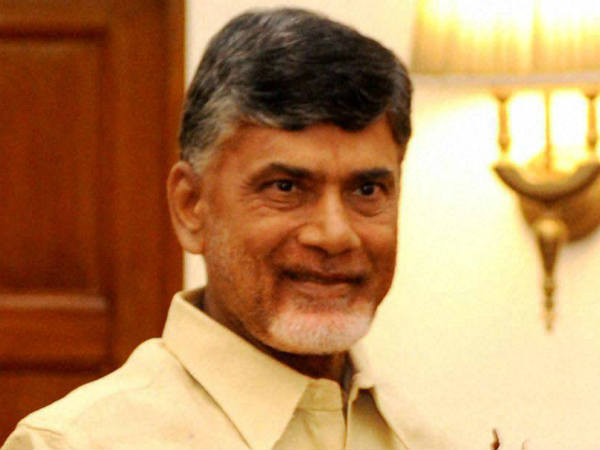 Telugu NEW YEAR PREDICTIONS:  MANY CHALLENGES BEFORE POLITICAL BOSSES