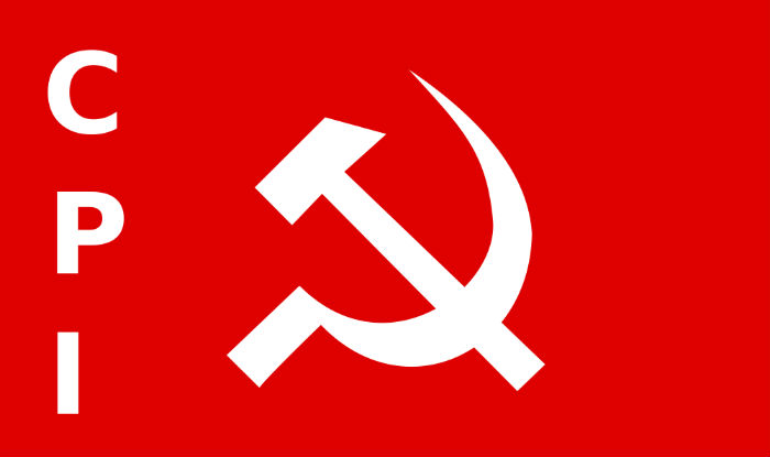 Results in Telangana unexpected: CPI