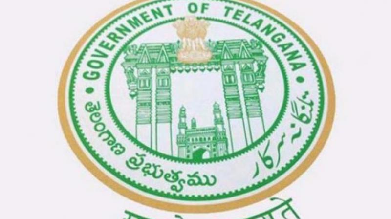 Telangana govt declares public holiday on April 11