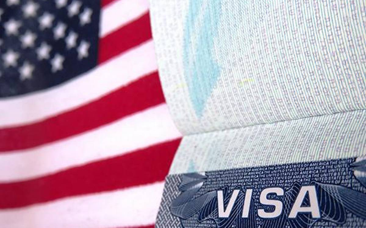 US student visa appointments to open on June 14