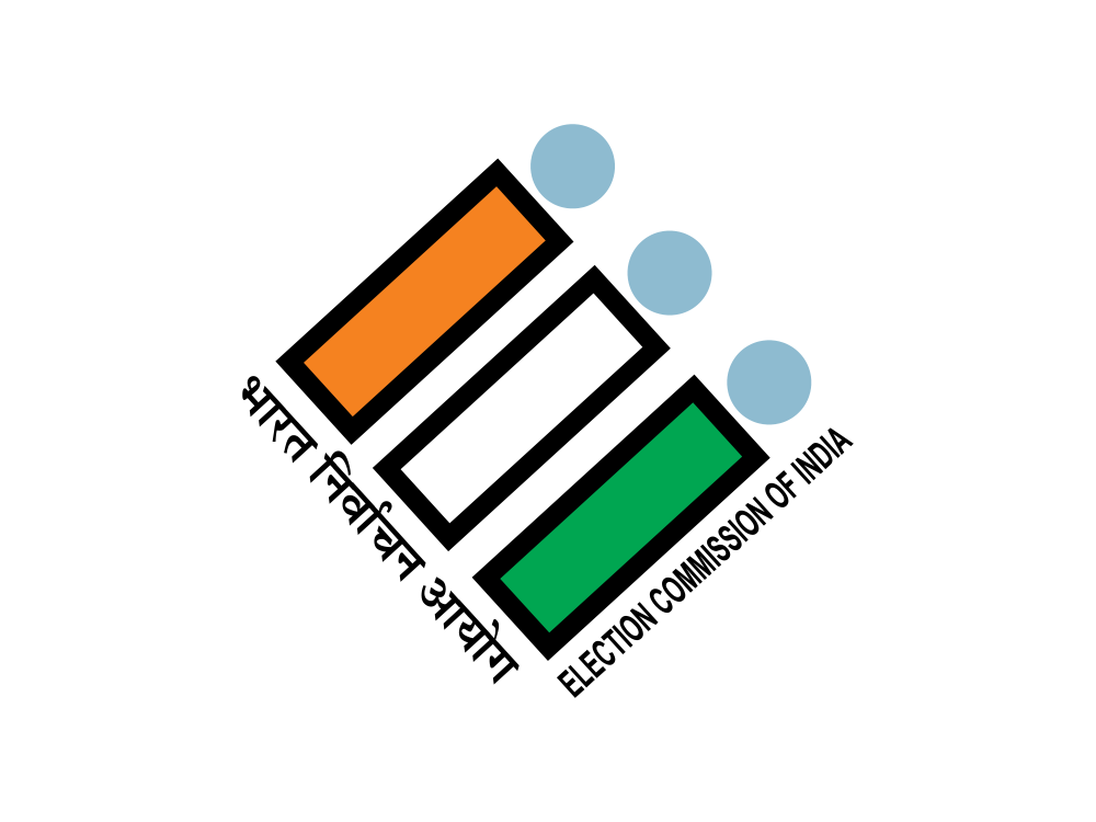 Election Commission issues advisory for Huzurabad bypoll
