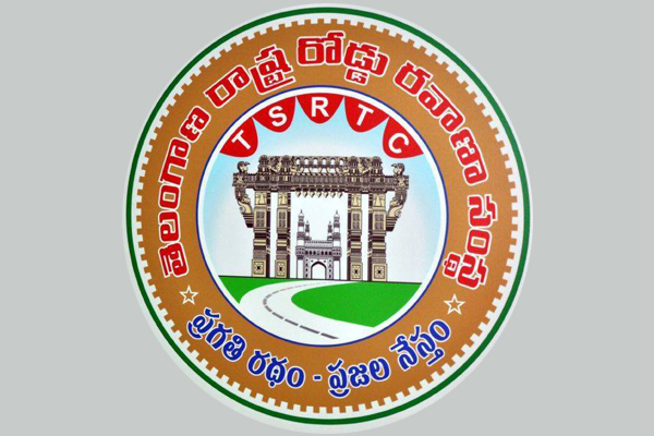 TSRTC plans to purchase 1500 new buses