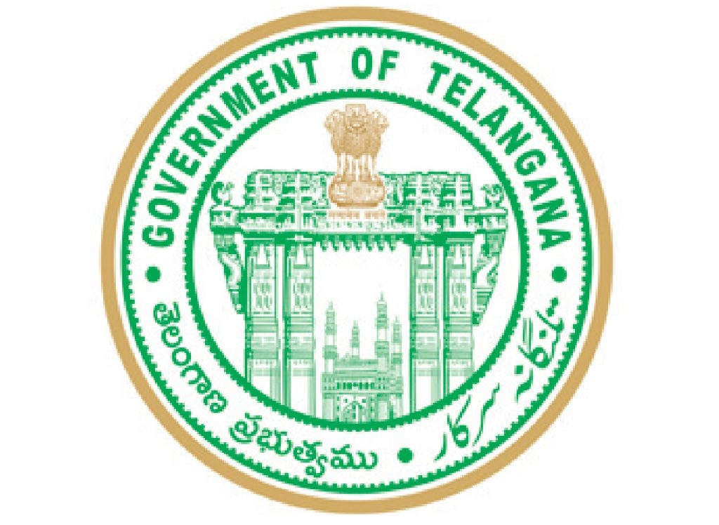 Telangana issues G.O to launch innovation policy