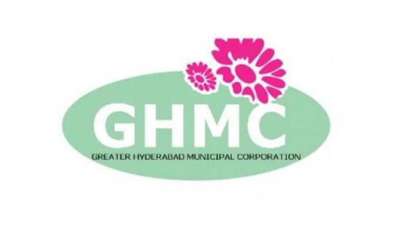 GHMC slaps heavy penalty on restaurant in Secunderabad