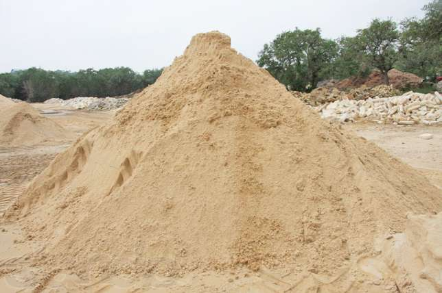 Sand taxies in Telangana from today