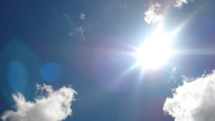 Heat wave conditions for Telangana till June 16