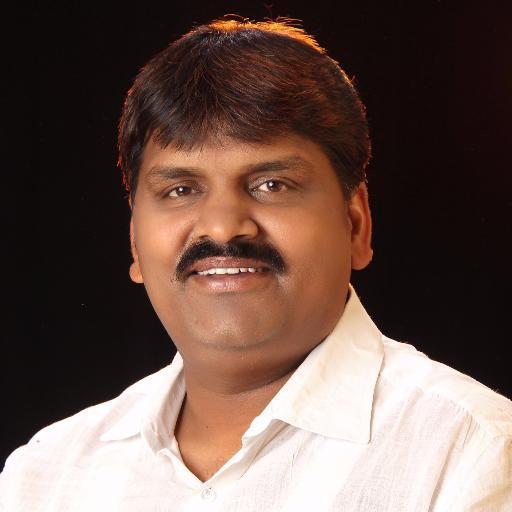 New Mayor Bontu Ram Mohan promises slum free Hyderabad city