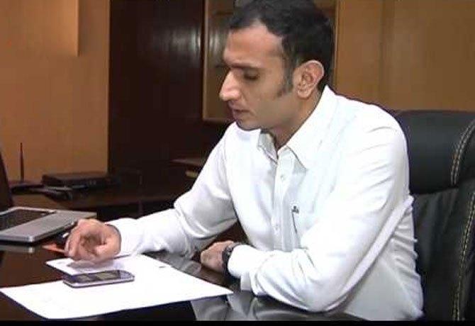 No ration card deleted: Akun Sabharwal