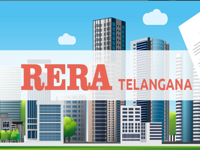 RERA registration with penalty to continue till March 15