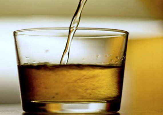Six Dead, Ten in Hospital after they consumed spurious liquor