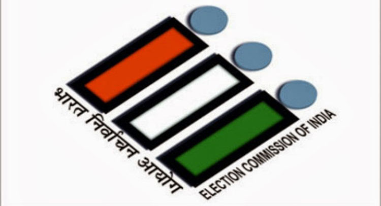 ECI team to visit Hyderabad on Oct 22