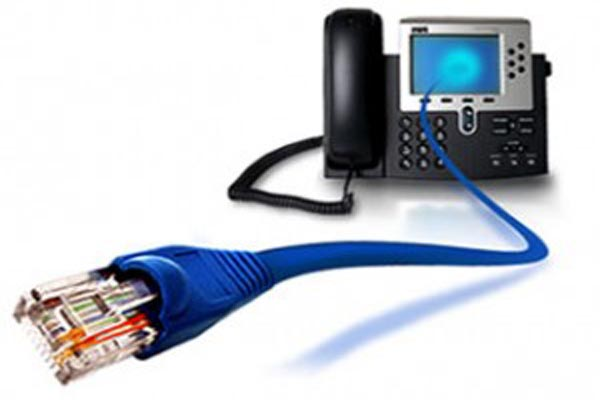 (VoIP) call rackets in Hyderabad