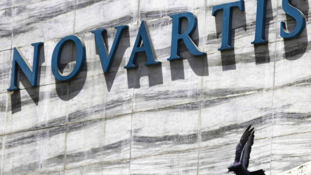Novartis may expand operations at Hyderabad centre