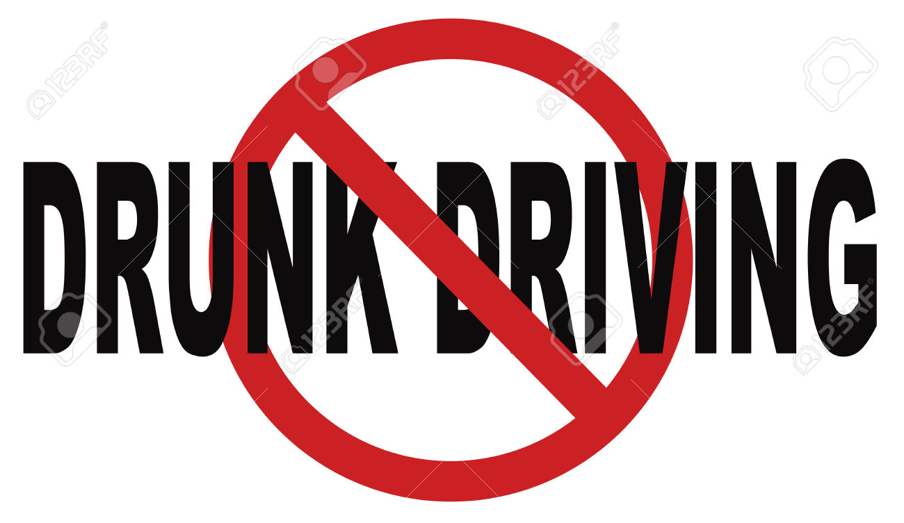 135 people booked for drunk driving in Hyderabad