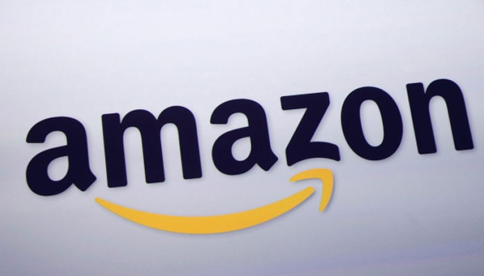 Amazon opens largest delivery centre in Hyderabad