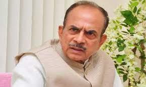 Meeting held on Muharram arrangements in Hyderabad