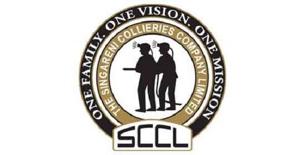 SCCL staff to get festival bonus for Dasara