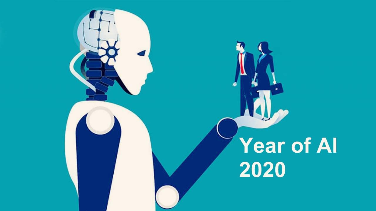 2020tobedeclaredyearofartificialintelligence(ai):ktr