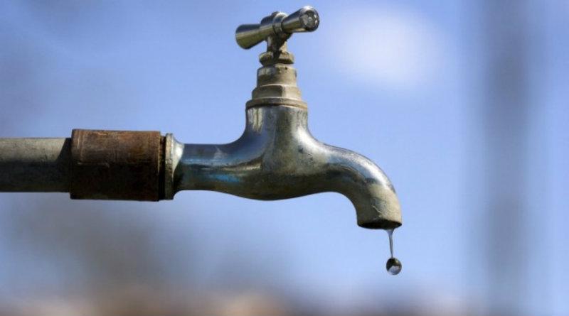watersupplytobeaffectedonapril12inmiralamkishanbagh