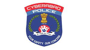 Cyberabad Police launches facility to help children of Covid-19 patients