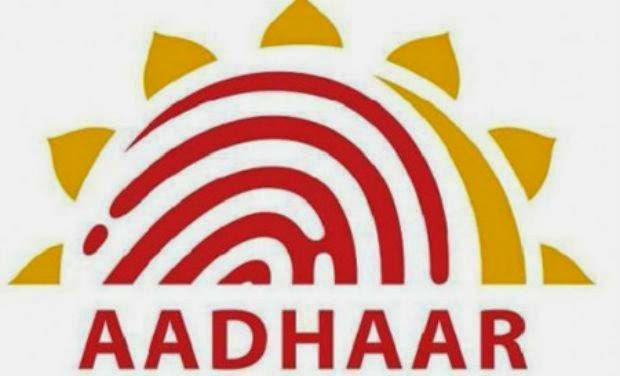 RTA makes Aadhaar must for licence