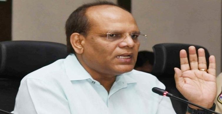 Telangana govt proposes formation of three new revenue mandals