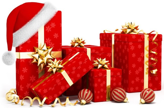 christmas-gifts-to-be-distributed-on-dec-14-omer-jaleel