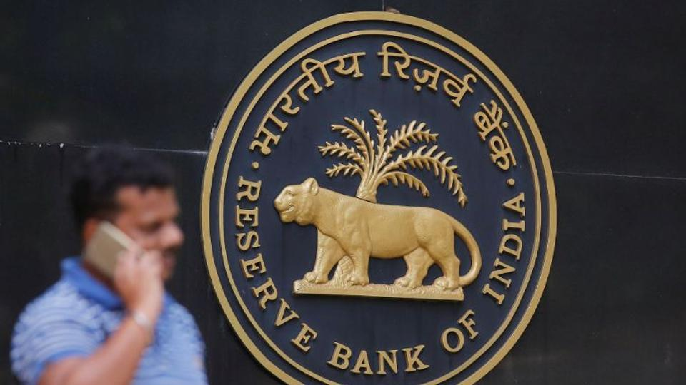 Telangana state to get RBI stamp for security features