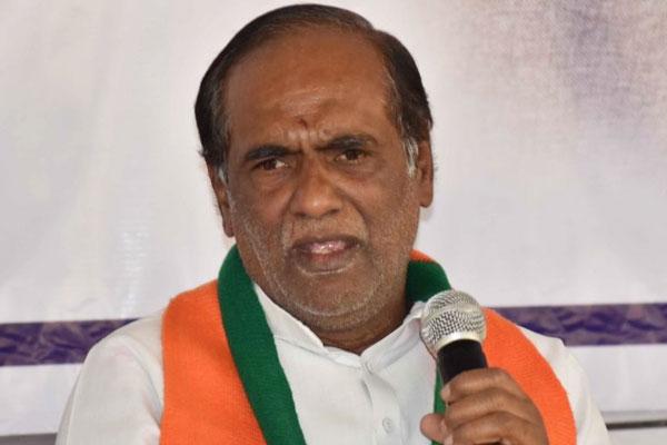 telangana-favourable-for-bjp-says-lakshman