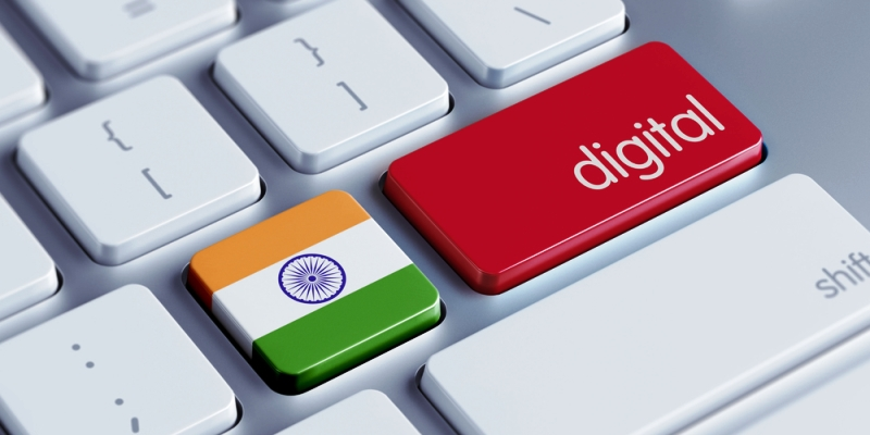 telanganastatestampsandlandregistrationgoesdigitalfromfeb1