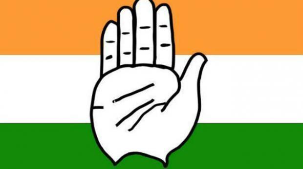 MLC polls: Congress terms TRS 'plans' undemocratic