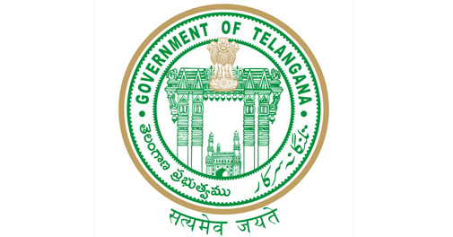Telangana State to felicitate Best Teacher Awards on Sep 8