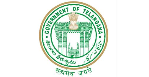 Telangana State to felicitate Best Teacher Awards on Sep 8