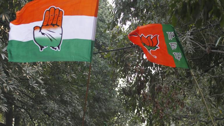 Most of exit poll agencies are pro-BJP channels: CPI
