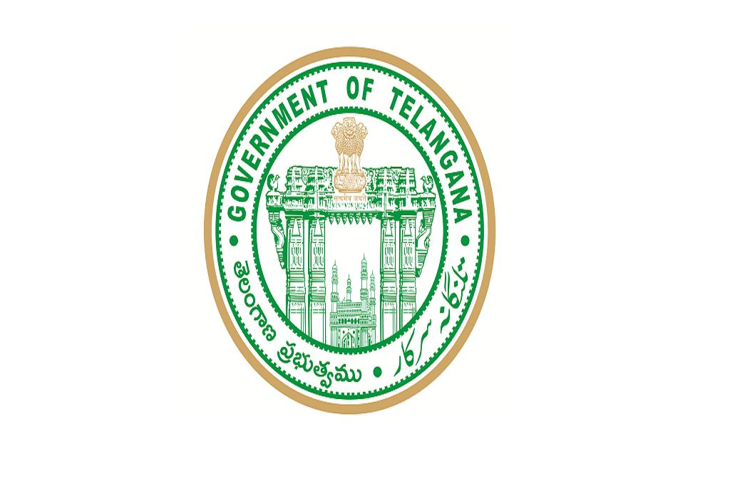 Telangana govt to introduce e-pattadar passbooks