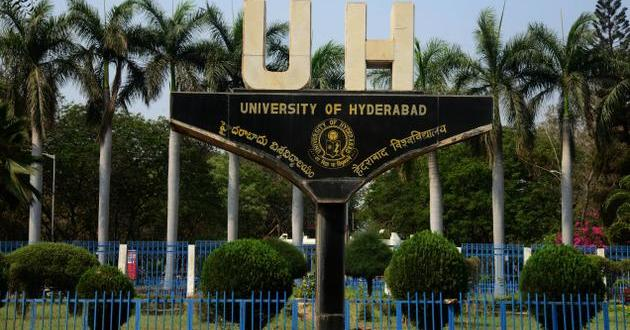 UoH, NIMS sign MoU for joint research