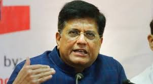 Indian pharma & biotich industry expected to grow to 100 billion dollars by 2025: Piyush Goyal