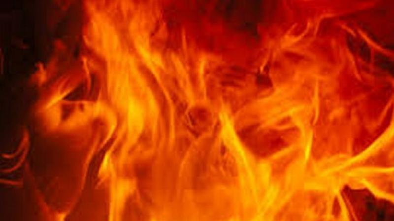 firebreaksoutinchildrenshospitalatlakdikapul