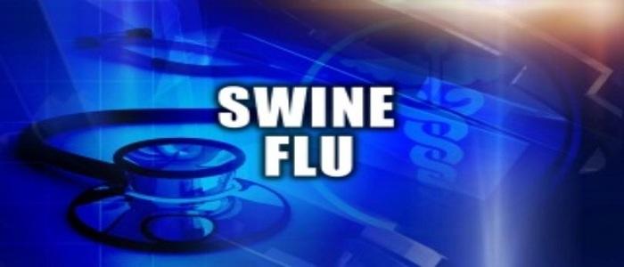 25 swine flu cases reported across Telangana State