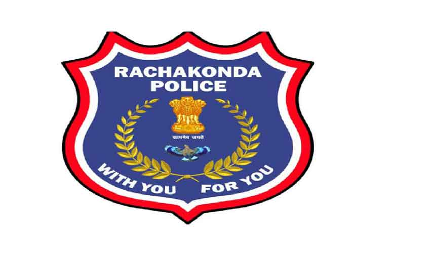 Rachakonda Police warns those circulating Bhainsa violence videos