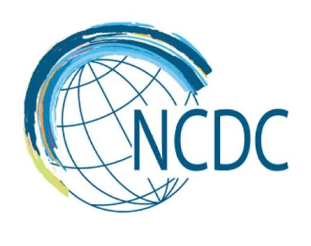 NCDC team visits Gandhi Hospital