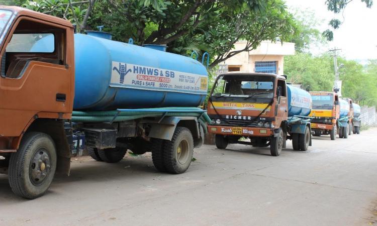 hmwssbbustswatertankerscam